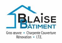 Blaise Batiment (2)
