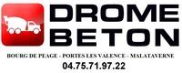 Drome Beton
