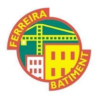 Ferreira Batiment