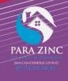 Para zinc (2)