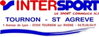 Intersport Tournon