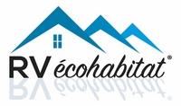 RV Ecohabitat