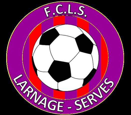 FCLS – Site officiel du Football Club Larnage Serves