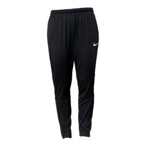 Bas de survêtement (Nike)